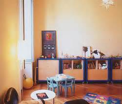 marzorati arredamenti realizzazione mobili su disegno di architetti e arredatori