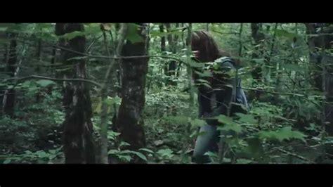 0008288607 the girl in the woods girl in woods 2014 teaser trailer youtube