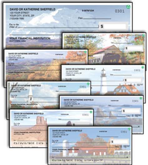 buy bank checks order scenic bank checks