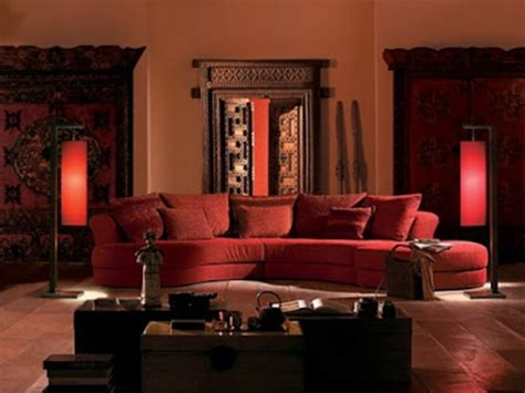 indian interior design ideas indian style interior design ideas interior design