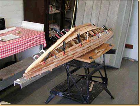 model boat pond locations fiberglass boat building dvd model yachts to build