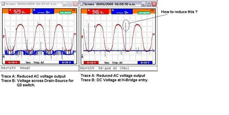 inverter wiring diagram for home filetype pdf php