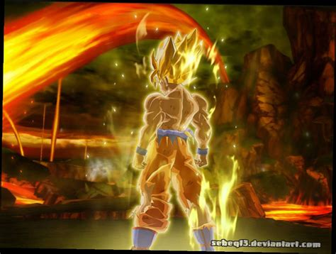 Live Wallpaper Dragon Ball Z | dragon ball z live wallpapers best cool wallpaper hd