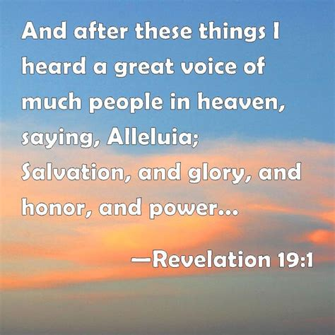 make your voice heard in heaven how to pray with power books 25 best ideas about revelation 19 on bible