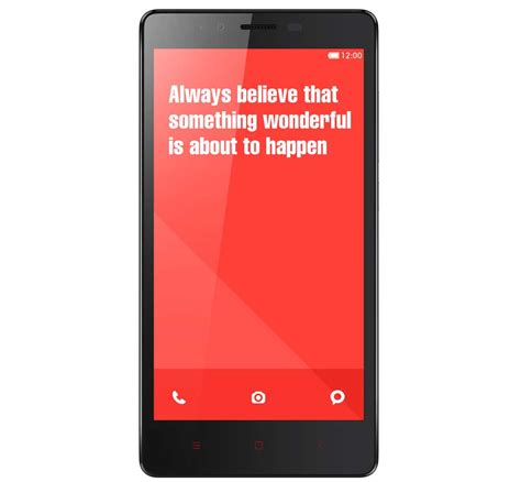 Best Price Battery Xiaomi Redmi Note 3100 Mah Baterai Hongmi Mi Bm42 xiaomi redmi note 4g price review specifications pros cons