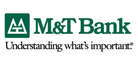 m and t bank m t bank montgomery county chamber of commerce