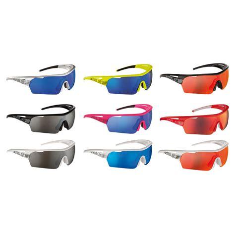 salice 006 sports sunglasses probikekit australia