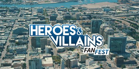 heroes and villains fan san jose heroes villains fan san jose jean booknerd