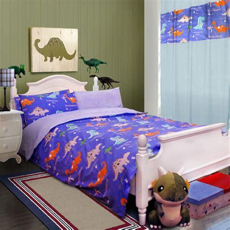 dinosaur bedroom set dinosaurs blue dinosaur bedding set dinosaur bedding