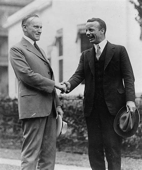 presidency of theodore roosevelt wikipedia the free theodore roosevelt jr military wiki fandom powered
