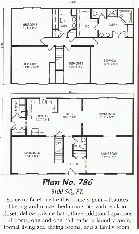 24 Surprisingly Single Story House Plans With 2 Home Design 24x24 Cabin Designs 24x24 Cabin Designs 24x24 Cabin Plans Free 24x24 Cabin