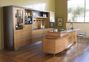 kitchen designs toronto latest restraints which can make your kitchen designs more