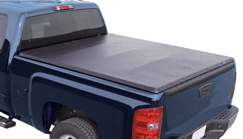 Rugged Liner Bed Liner Replacement by Rugged Liner Vinyl Snap Tonneau Cover