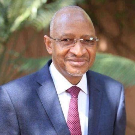 gärtner möbel mali liste du nouveau gouvernement afriactuel