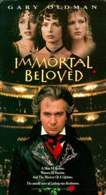 gledaj film underworld immortal beloved 1994 online filmovi titlovi