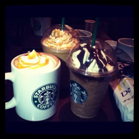 Mmmmmmm Starbucks 1 From The You Are A Photo Pool by 17 Best Images About I Starbucks On
