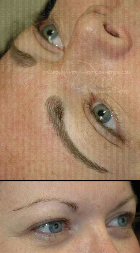 tattoo removal salisbury best 25 hair stroke eyebrows ideas on shapes
