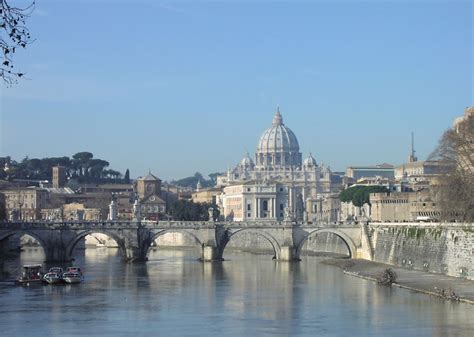 the vatican all the file vatican city at large jpg wikipedia