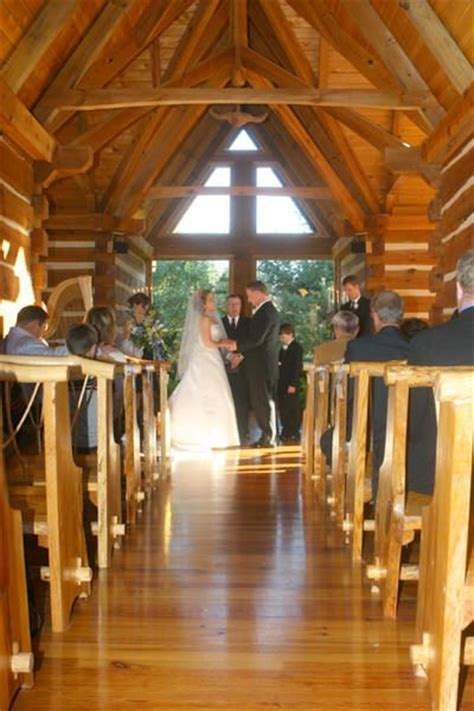 Gatlinburg Wedding Packages     Gatlinburg, Tennessee