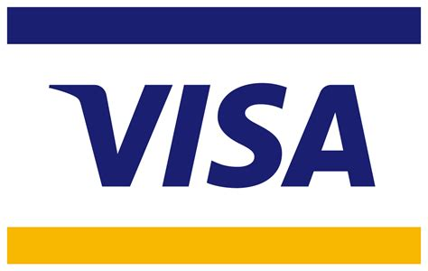 Debit Visa Gift Card - visa debit wikipedia