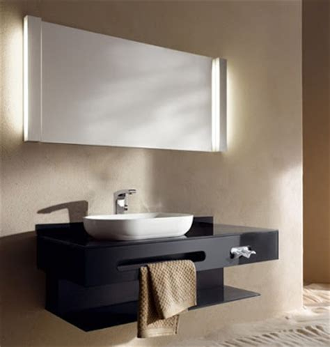 funky bathroom furniture serenity in design and funky bathrooms