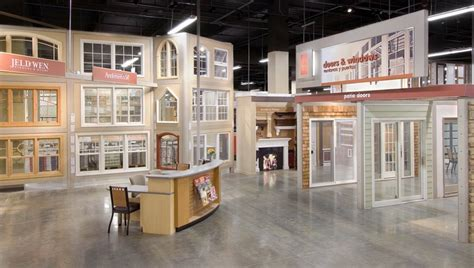home warehouse design center home warehouse design center pin by art guild on retail displays fixtures pinterest