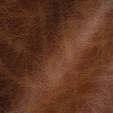 Leather Upholstery How To by Brown Leather Upholstery Designer Fabric