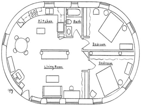 small english cottage floor plans small english cottage house floor plans small english