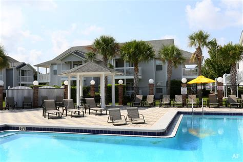 1 Bedroom Apartments In Panama City Fl by The Enclave Panama City Fl Apartment Finder