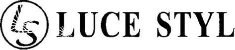 Luce Ls by Ls Luce Styl Reviews Brand Information Luce Styl Di