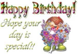 gudu ngiseng free birthday greetings and birthday wishes