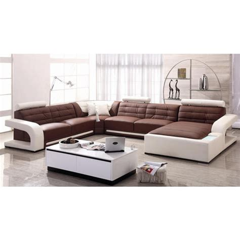 sectional sofa india sofa creative modern sectional sofa manufacturer from mumbai