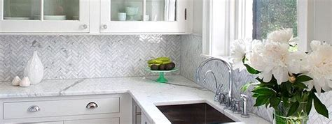 marble backsplash search bathroom