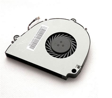 Fan Laptop Acer Aspire acer aspire 5750 5750g laptop cpu cooling fan