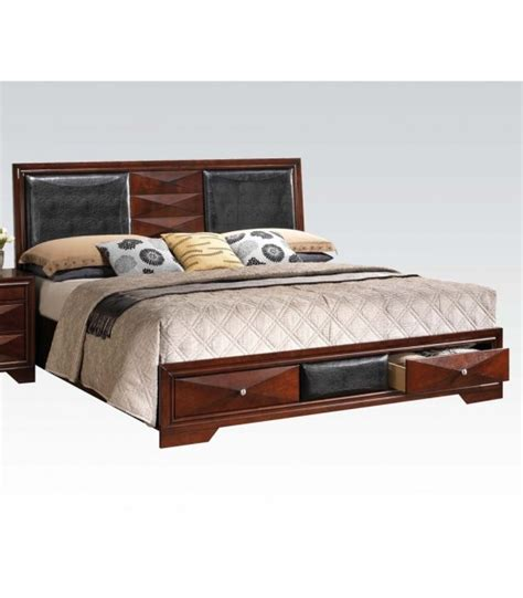 eastern king size bed eastern king size bed