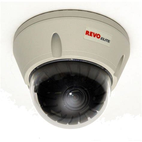 security surveillance system reg 899 99 549 99