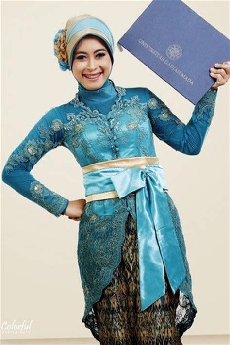 Deltarn Kebaya Ayudia Pakaian Wanita Kebaya Modern Terbaru Terlar kebaya modern untuk wisuda ide model busana