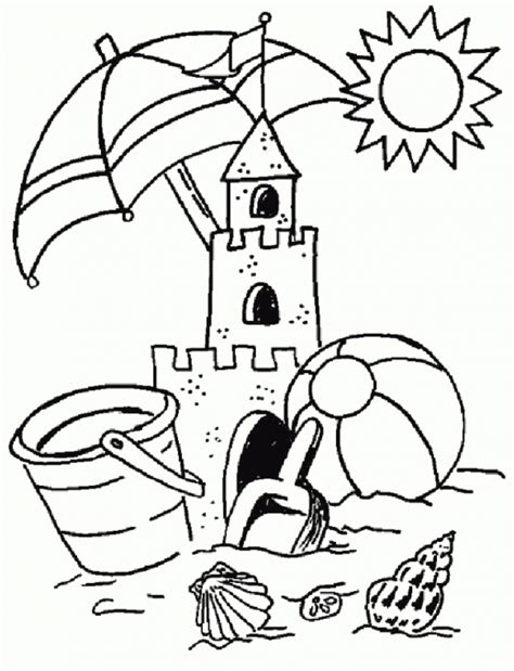 christmas coloring pages for first grade 1st grade coloring pages