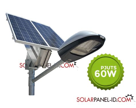 Harga Panel jual solar panel makassar solarpanel id