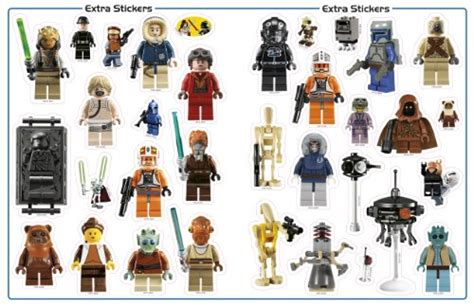 wars the last jedi ultimate sticker collection ultimate sticker collections books ultimate sticker collection lego wars minifigures
