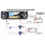 Tft Backup Camera Wiring Diagram – Wirdig Readingratnet