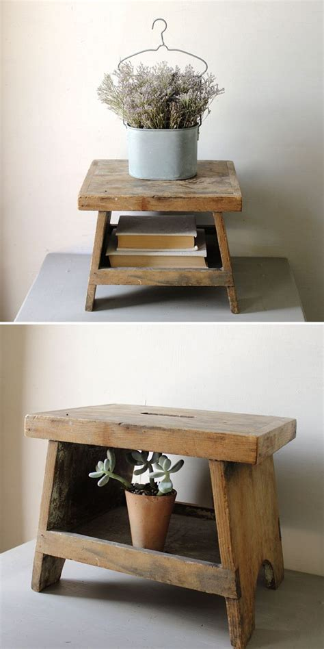 Amish Step Stool With Handle by Folding Step Stool From Dutchcrafters Amish Furniture With