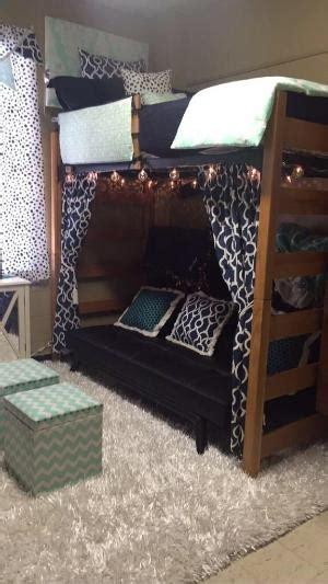 ole miss black gold pink decor 2 ur door preppy pink and navy nautical room bedding custom