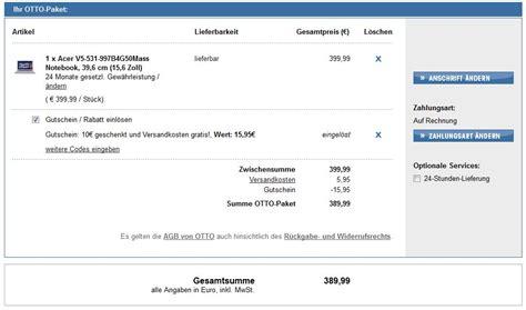 Windows 8 Preisvergleich 1319 by Windows 8 Preisvergleich Microsoft Windows 8 Pro Pack
