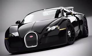 Number Of Bugatti Veyrons In The World Photos Luxurious Bugatti Veyron Lands In Kenya Naibuzz