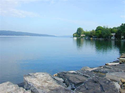 buying a house in ny state cayuga lake real estate lake to lake real estate