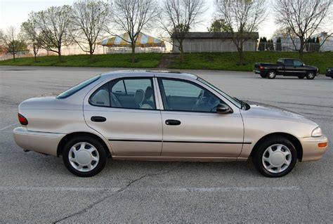 how it works cars 1997 geo prizm parental controls 1997 geo prizm toyota corolla 1 owner only 69k miles