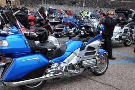 wohnungen ohrdruf ferienhaus th 252 ringen f 252 r motorradfahrer und biker kradler
