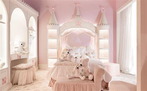 letto nei sogni camerette per bambini i sogni di matilde di dolfi