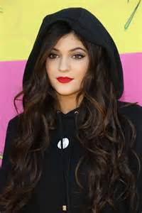 Kylie jenner 2013 profile pictures fb display picture